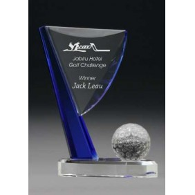 Golf Corporate CC555M - Trophy Land