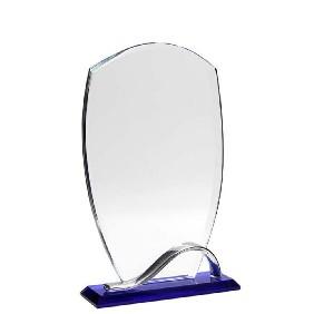 Glass Award CC600M - Trophy Land
