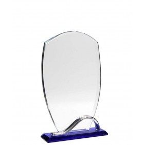 Glass Award CC600S - Trophy Land