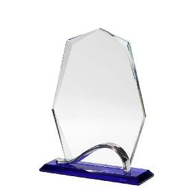 Glass Award CC620M - Trophy Land