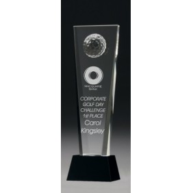 Golf Corporate CC914M - Trophy Land