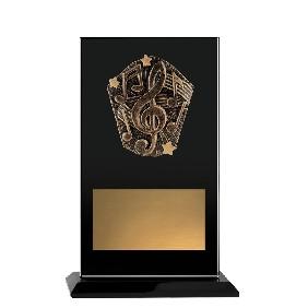 Music Trophy CKG221B - Trophy Land