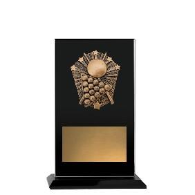 Snooker Trophy CKG229A - Trophy Land
