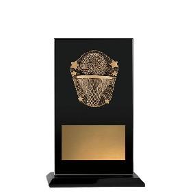 Basketball Trophy CKG234A - Trophy Land