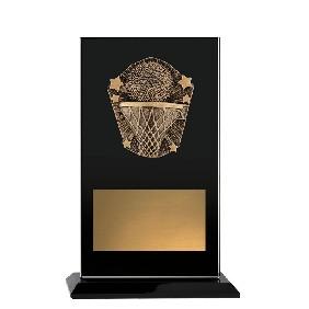 Basketball Trophy CKG234B - Trophy Land