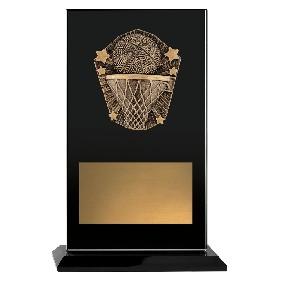 Basketball Trophy CKG234C - Trophy Land
