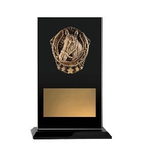 Equestrian Trophy CKG235B - Trophy Land