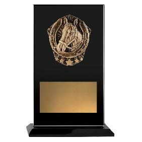 Equestrian Trophy CKG235C - Trophy Land