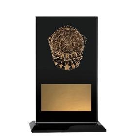 Darts Trophy CKG238B - Trophy Land