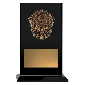 Darts Trophy CKG238C - Trophy Land