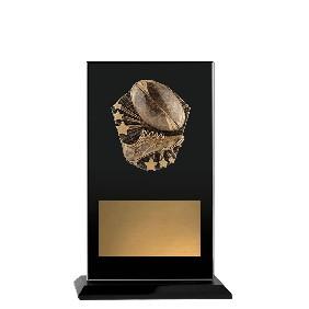 N R L Trophy CKG239A - Trophy Land