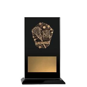 Lacrosse Trophy CKG263A - Trophy Land