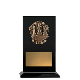Chess Trophy CKG278A - Trophy Land