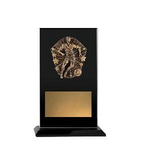 Soccer Trophy CKG280A - Trophy Land