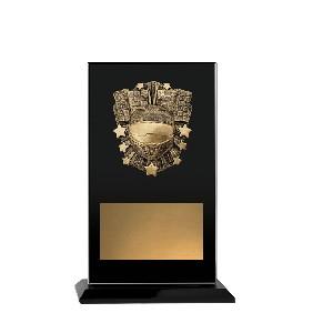 Motorsport Trophy CKG284A - Trophy Land