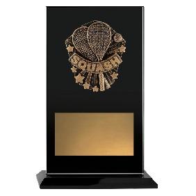 Squash Trophy CKG286C - Trophy Land