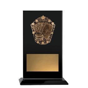 Cards Trophy CKG297B - Trophy Land