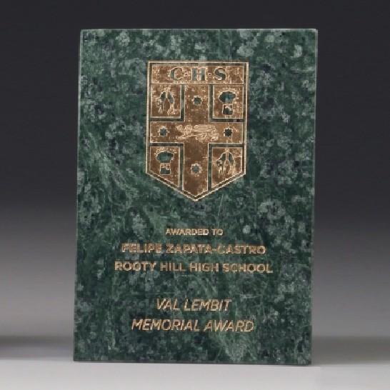 CM801L - Trophy Land