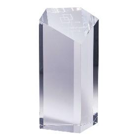 Crystal Award CR05A - Trophy Land