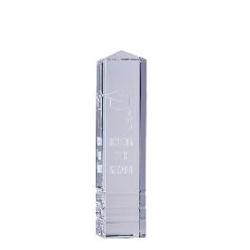 Crystal Award CR09A - Trophy Land