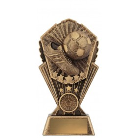 Futsal Trophy CR108B - Trophy Land