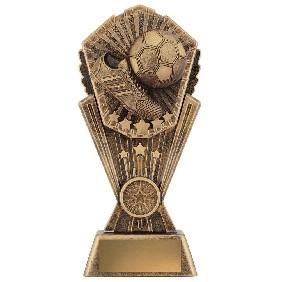 Futsal Trophy CR108C - Trophy Land