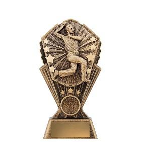 Cricket Trophy CR111B - Trophy Land