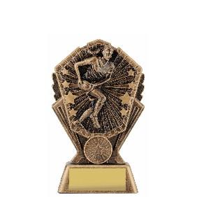 N R L Trophy CR112A - Trophy Land