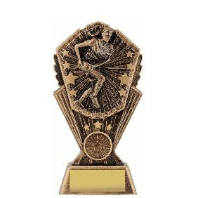 N R L Trophy CR112B - Trophy Land