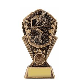 N R L Trophy CR113B - Trophy Land