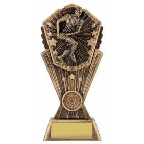 N R L Trophy CR113C - Trophy Land