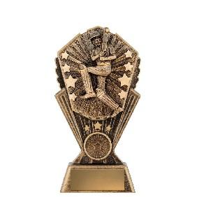 Cricket Trophy CR114B - Trophy Land