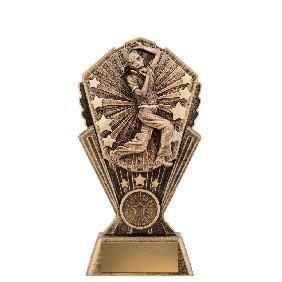 Cricket Trophy CR115B - Trophy Land