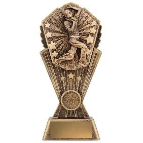 Cricket Trophy CR115C - Trophy Land