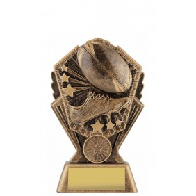 N R L Trophy CR139A - Trophy Land