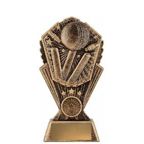 Cricket Trophy CR140B - Trophy Land