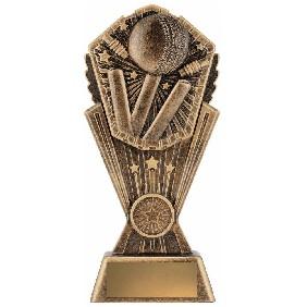 Cricket Trophy CR140C - Trophy Land