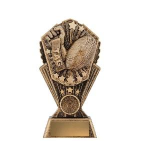 Touch Oz Tag Trophy CR143B - Trophy Land
