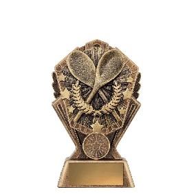 Achievement Trophy CR148A - Trophy Land