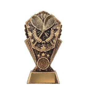 Achievement Trophy CR148B - Trophy Land