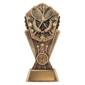 Achievement Trophy CR148C - Trophy Land