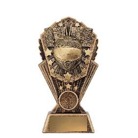 Motorsport Trophy CR184B - Trophy Land