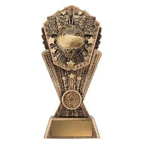 Motorsport Trophy CR184C - Trophy Land