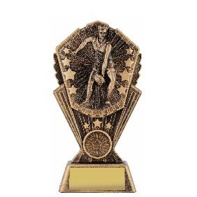 A F L Trophy CR188B - Trophy Land