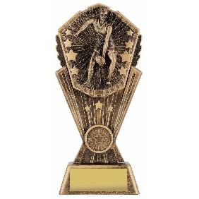 A F L Trophy CR188C - Trophy Land