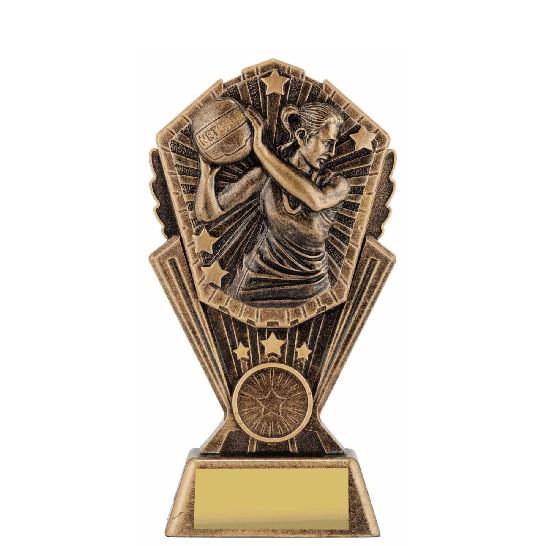 CR191B - Trophy Land