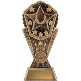 Trivia Trophy CR195C - Trophy Land