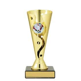 Futsal Trophy CRN041B - Trophy Land