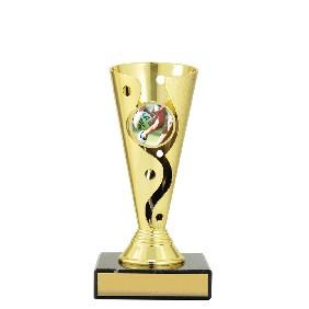 Touch Oz Tag Trophy CRN421A - Trophy Land