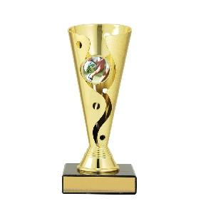 Touch Oz Tag Trophy CRN421B - Trophy Land